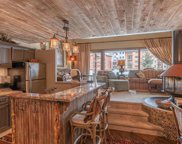 40 Marcellina, Mt. Crested Butte image