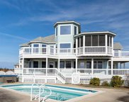 672 High Sand Dune Court, Corolla image