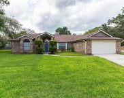 300 Oakwood Court, Lake Mary image