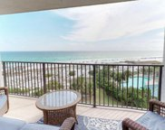 4061 Beachside I Drive Unit #UNIT 4061, Miramar Beach image