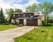 5925 Alice Drive, Westerville image