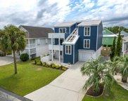 919 Searidge Lane, Carolina Beach image