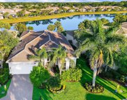 103 Dalena Way, Palm Beach Gardens image