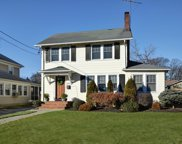 828 North Ave W, Westfield Town image