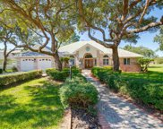 2795 Pebble Beach Dr, Navarre image