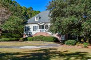 965 Collins Meadow Dr., Georgetown image