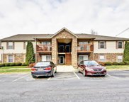 11919 Tazwell Dr Unit 8, Louisville image