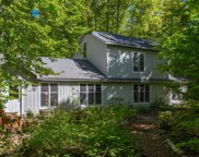 12530 Cedar Dell Ln, Ellison Bay image