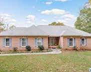 5514 Lazy Acres Trl, Pinson image