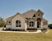 209 Bluff Woods Dr, Driftwood image
