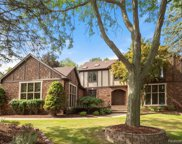 2932 RIVER TRAIL, Rochester Hills image