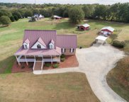 230 Ray Hill Road, Moore image