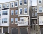 42217 CANARY GRASS SQUARE SQUARE E Unit #3A3, Aldie image