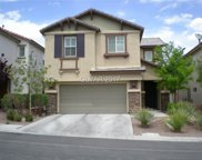 10644 TRAY MOUNTAIN Avenue, Las Vegas image
