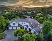 5808  Highcliff Court, Westlake Village image