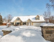 6815 Willow Springs Road, Countryside image