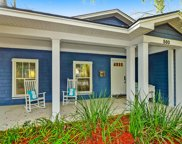 580 SHERRY DR, Atlantic Beach image