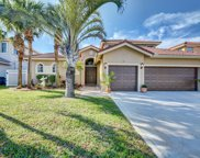 3414 Harness Circle, Wellington image
