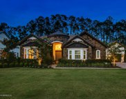 249 DEER VALLEY DR, Ponte Vedra image