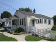 521 W Red Bank Avenue, West Deptford Twp image