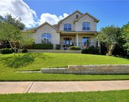 2710 Benevento Way, Cedar Park image