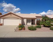 14024 W Rico Drive, Sun City West image