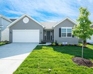4999 Arbors At Stonegate  Drive, Affton image