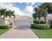 10031 Majestic Ave, Fort Myers image