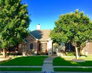 1404 Chimney Rock, Allen image