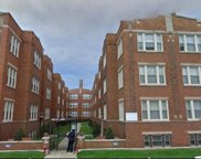 2350 West Touhy Avenue Unit 3I, Chicago image