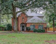 10705 W Hunters Court W, Mobile image