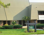 36750 Us Highway 19  N Unit 20205, Palm Harbor image