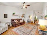 2309 74th Avenue, Greeley image