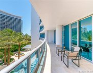 5959 Collins Ave Unit #606, Miami Beach image