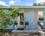 1900 Palmetto Ave S, Flagler Beach image