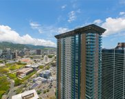 801 South Street Unit 527, Honolulu image