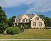 709 Pathview Ct, Dacula image