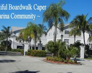 18026 San Carlos BLVD Unit 79, Fort Myers Beach image