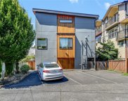 5950 California Ave SW Unit A, Seattle image