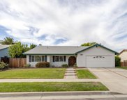 2447 COLLEGE Street, Simi Valley image