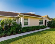10448 Severino Ln, Fort Myers image