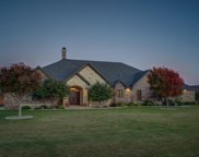 6405 County Road 1440, Lubbock image