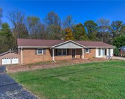 5957 Timberwood Trail, Kernersville image