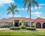 21859 Old Bridge Trl, Boca Raton image