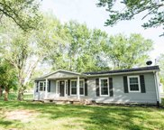 1853 Union Hill Road, Goodlettsville image