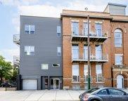 2411 W Walton Street Unit #2D, Chicago image