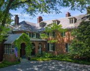71 Old Tappan  Road, Locust Valley image
