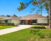 16640 Bobcat Ct, Fort Myers image