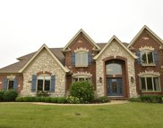 10715 Millers Way, Orland Park image