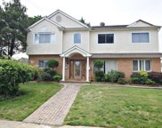1513 Bowe  Road, Valley Stream image